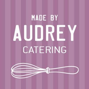 Audrey Catering