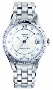 tissot_lady_diamonds_f_280f39_magazine (1)