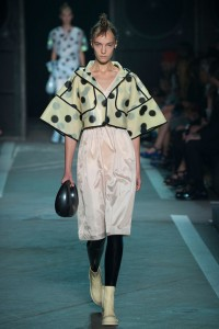 suzy_menkes_marc_by_marc_jacobs_ss15_5699_480x720