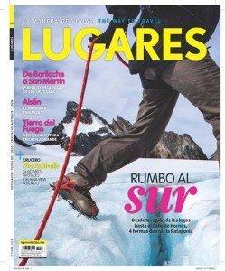 Tapa Revista Lugares-Baja-(1)-