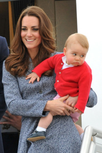 kate_middleton_1122_544x