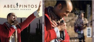 Abel_Pintos-Sueno_Dorado