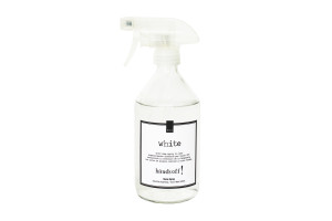 WHITE_HomeSpray 500ml