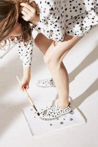 fashion_news_las_noticias_de_moda_de_la_semana_252047614_335x