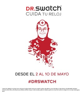 DoctorSwatch_A4