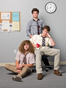 workaholics-office-chair-group