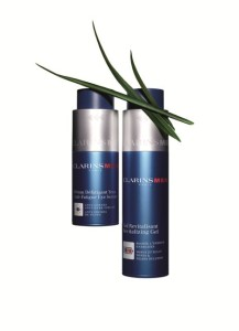 2015-nature-morte-clarins-men-duo-herbe-de-bison
