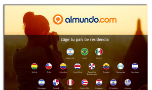 captura-almundo.com_