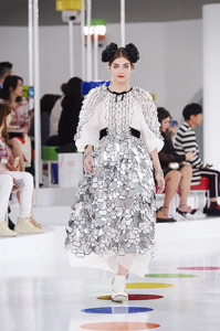 chanel-cruise-2015-16-show-seoul-looks-19