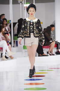 chanel-cruise-2015-16-show-seoul-looks-23