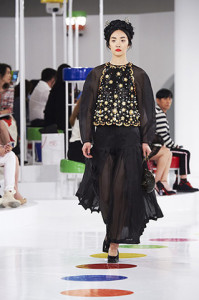 chanel-cruise-2015-16-show-seoul-looks-25