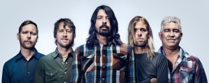 foo-fighters-2014-promo-alta-05-web