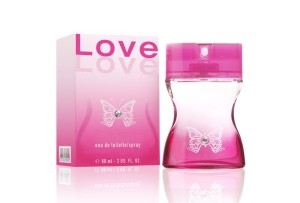 love-love-packshot-hd