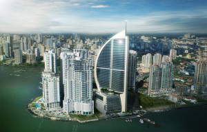 01-Trump-Ocean-Club-International-Hotel-Tower-Panama