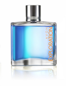 Avon_ exploration