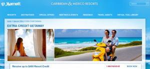 Marriott-Rewards-Paradise-By-Marriott-700x321
