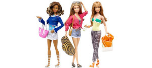 barbie_zapatos_planos_horizontal_2__2334_620x
