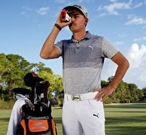 feature-rickie-fowler-(1)