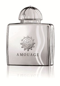 AMOUAGE/WATER 003