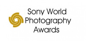 sony-world-photography-awards