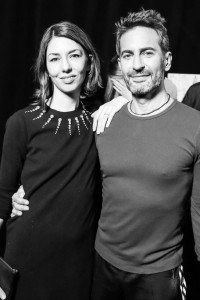 marc_jacobs_y_sofia_coppola_8029_544x