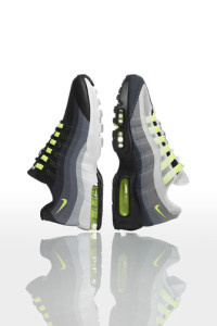 nike_revisita_las_air_max_95_1313_335x
