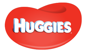 Huggies_RED_BEAN_LOGO