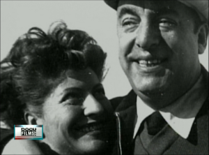 DocuFilms Neruda1