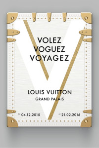 louis_vuitton_inaugura_exposicion_en_paris_6583_335x