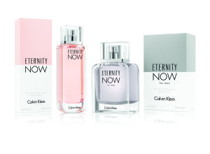 CK ETERNITY NOW Men & Women_100ml_Groupshot_angled_gracol