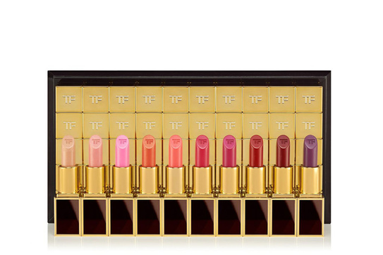 la_exclusiva_coleccion_de_labiales_tom_ford_5012_543x