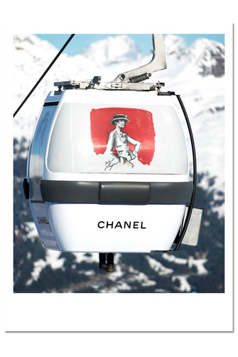 boutique_efimera_de_chanel_en_los_alpes_5235_335x