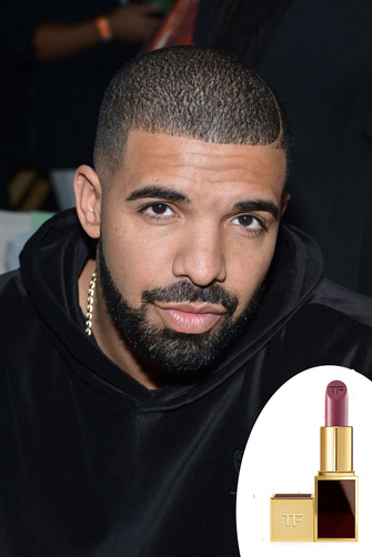 el_labial_drake_de_tom_ford_arrasa_esta_temporada_4188_335x