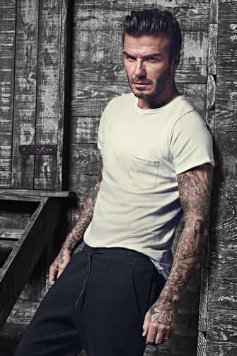david_beckham_bodywear_8415_335x