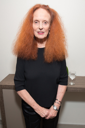 grace_coddington_dimite_8687_335x