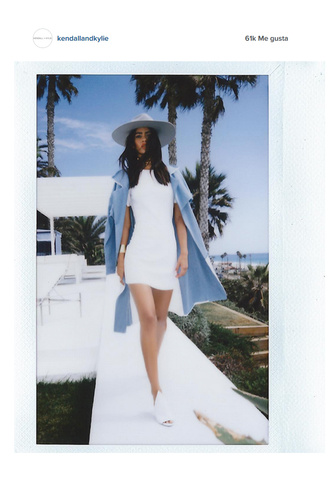 kendall_kylie_6492_335x