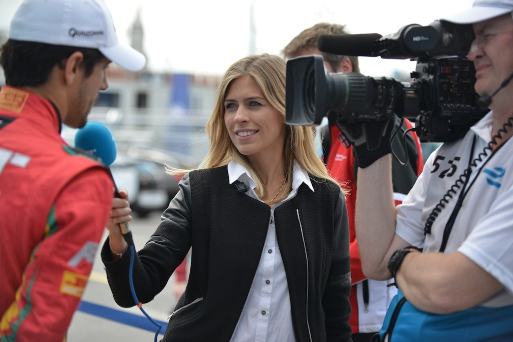 Current-E-Behind-the-scenes-with-Nicki-Shields-interviewing-Formula-E-Moscow-courtesy-Alistair-Guy