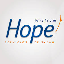23_Logo_William_Hope