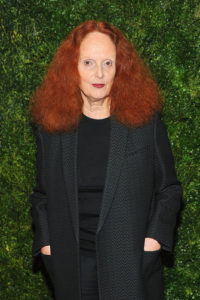 grace_coddington_con_tiffany_co_8659_335x