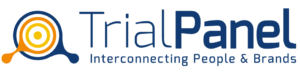 logo-trial-panel
