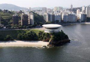the-niter-i-contemporary-art-museum-in-brazil-where-louis-vuitton-will-show-its-cruise-2017-designs
