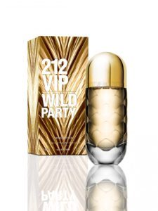 212VIPWILDPARTY_White_Packshot_F_lr