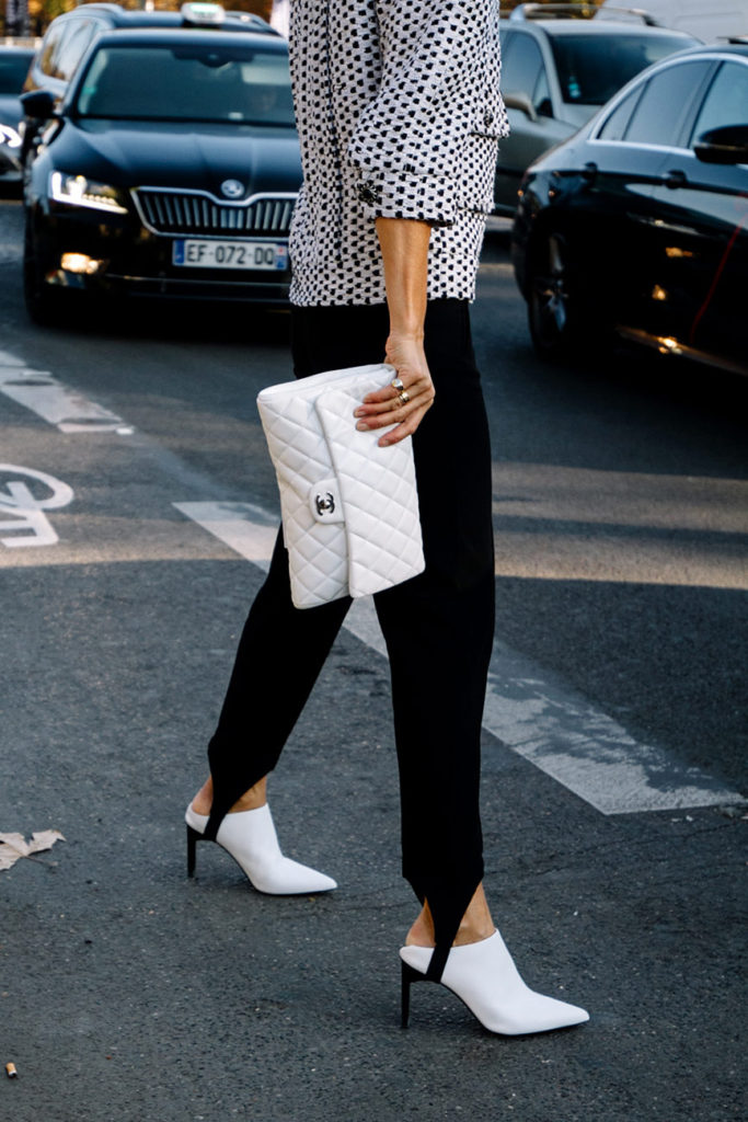 street_style_paris_fashion_week_primavera_verano_2017_327050039_867x1300